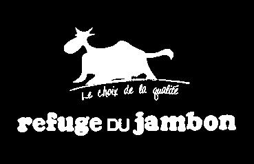 Le Refuge du Jambon -